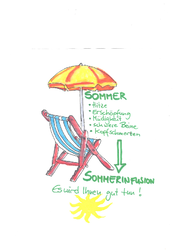Sommerinfusion.pdf